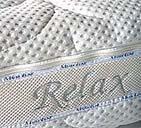 Ткань матрас Релакс