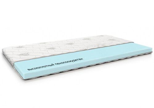 matroluxe-futon2