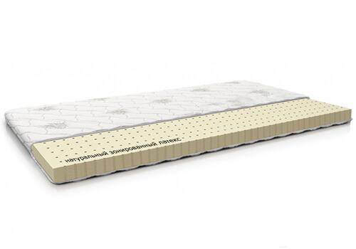 matroluxe-futon6