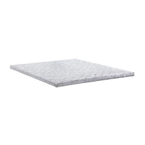 new-futon2