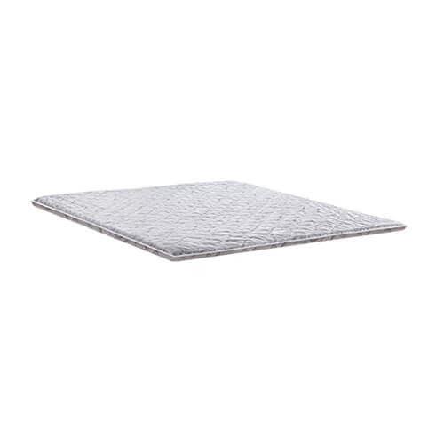 new-futon3