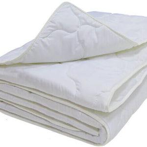 Одеяло Classic Матролюкс