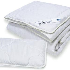 Комплект детский Китти (одеяло+подушка)
