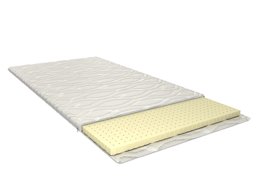 kupit-latexnyj-matras