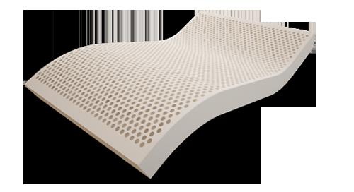 material-latex