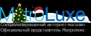 http://matro-luxe.net