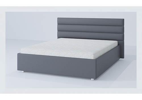 Кровать подиум Лидер Матролюкс