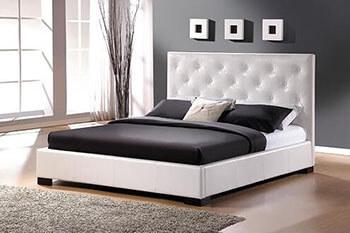 как выбрать хороший матрас для двуспальной кровати
