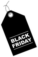 black-friday-2894131_960_720