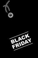 black-friday-2894131_960_720
