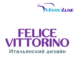 Феличе-Виторино